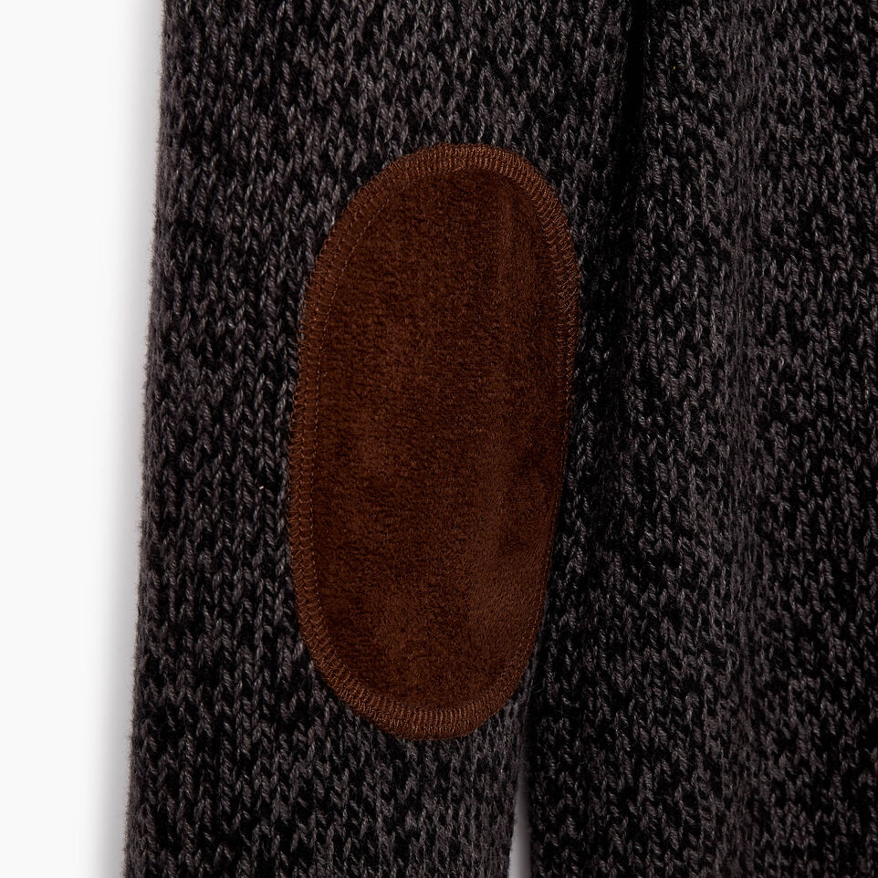 Roots-undefined-Boys Roots Cabin Shawl Cardigan-undefined-E