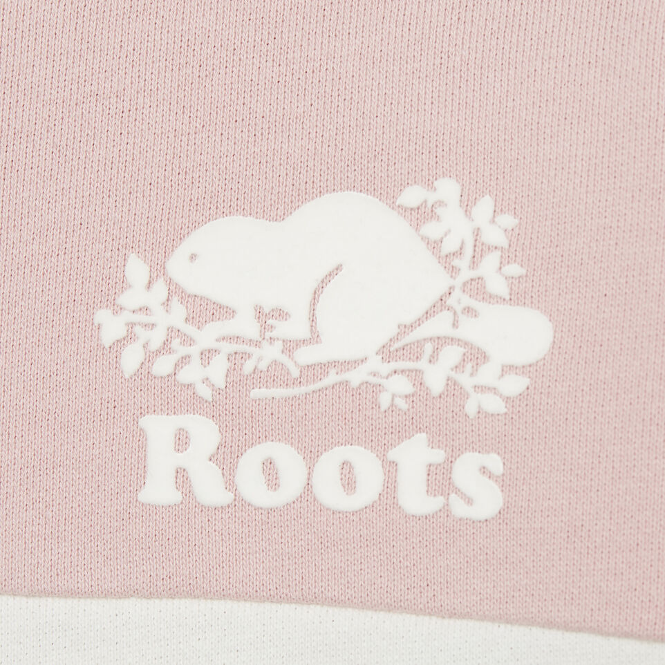 Roots-undefined-Toddler Colour Block Sweatshirt-undefined-C