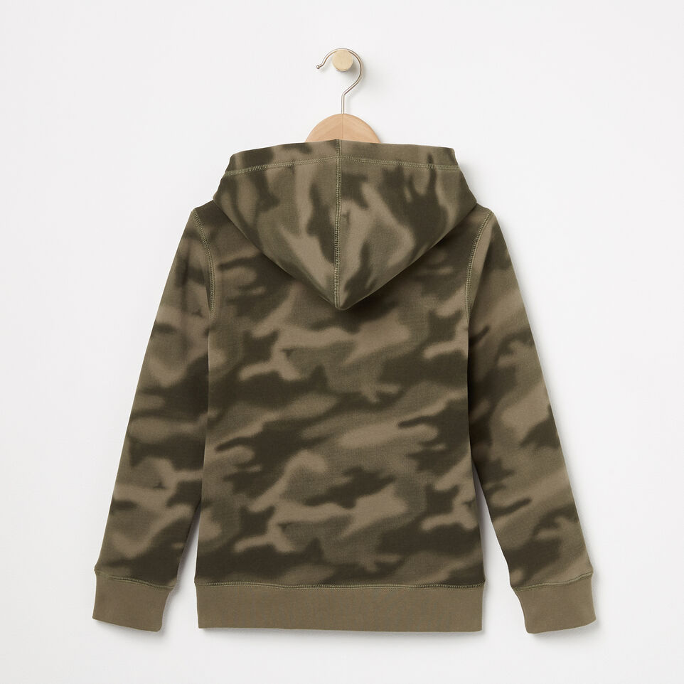 Roots-undefined-Boys Blurred Camo Kanga Hoody-undefined-B