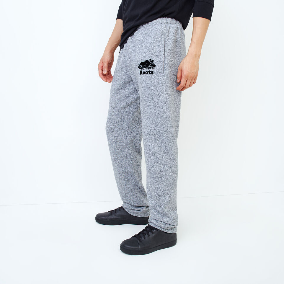 Roots-undefined-Heritage Sweatpant - Tall-undefined-C