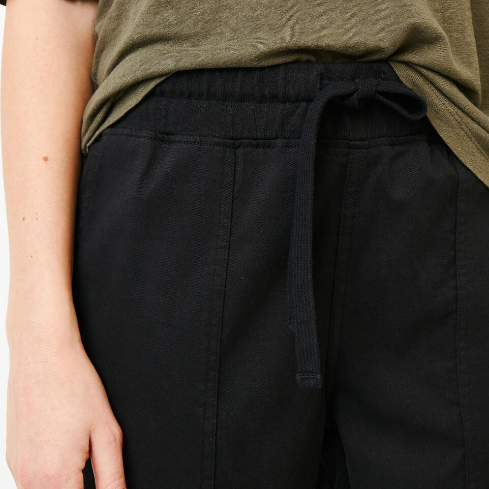 Roots-undefined-Essential Pant-undefined-E