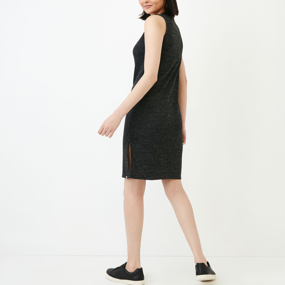 Roots-undefined-Laurena Tank Dress-undefined-D