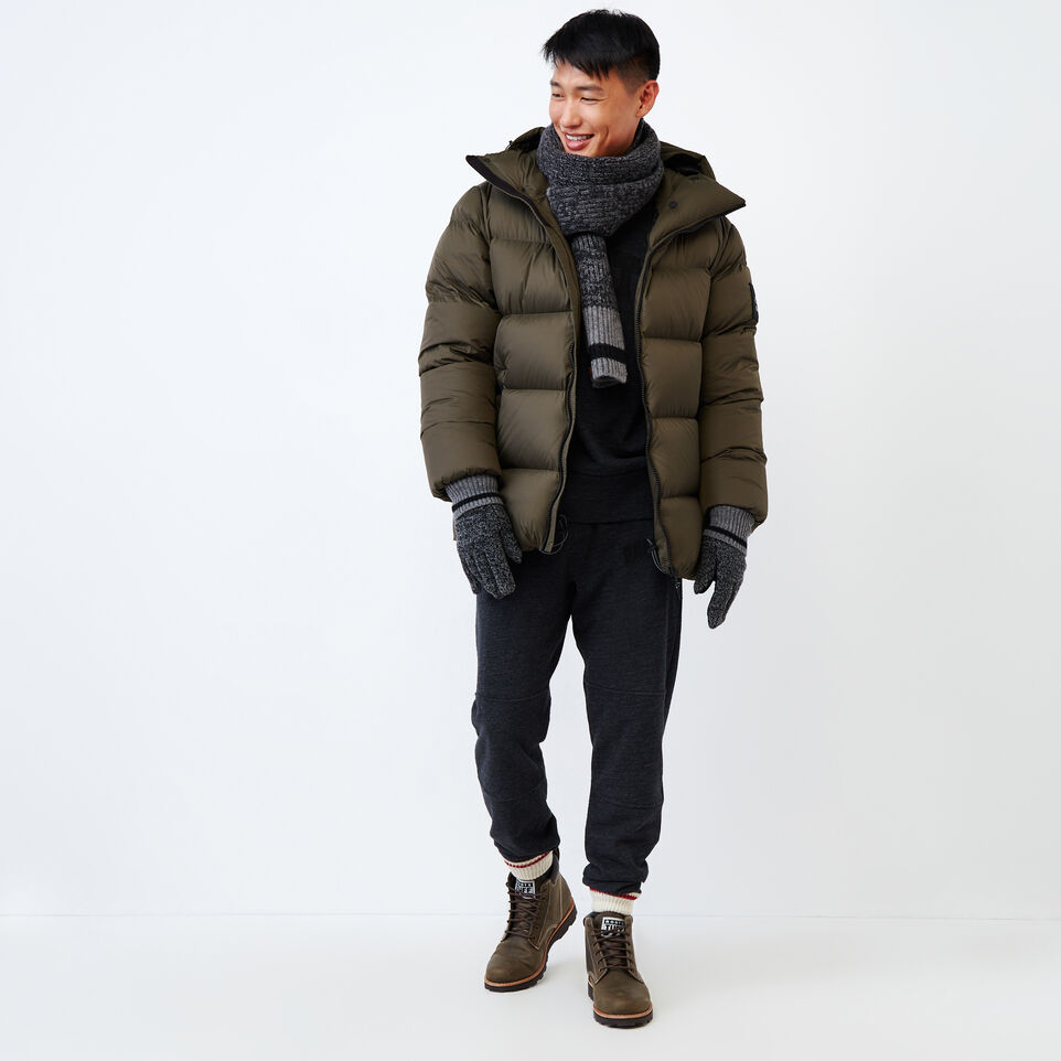 Roots-undefined-Laurentian Jacket-undefined-B