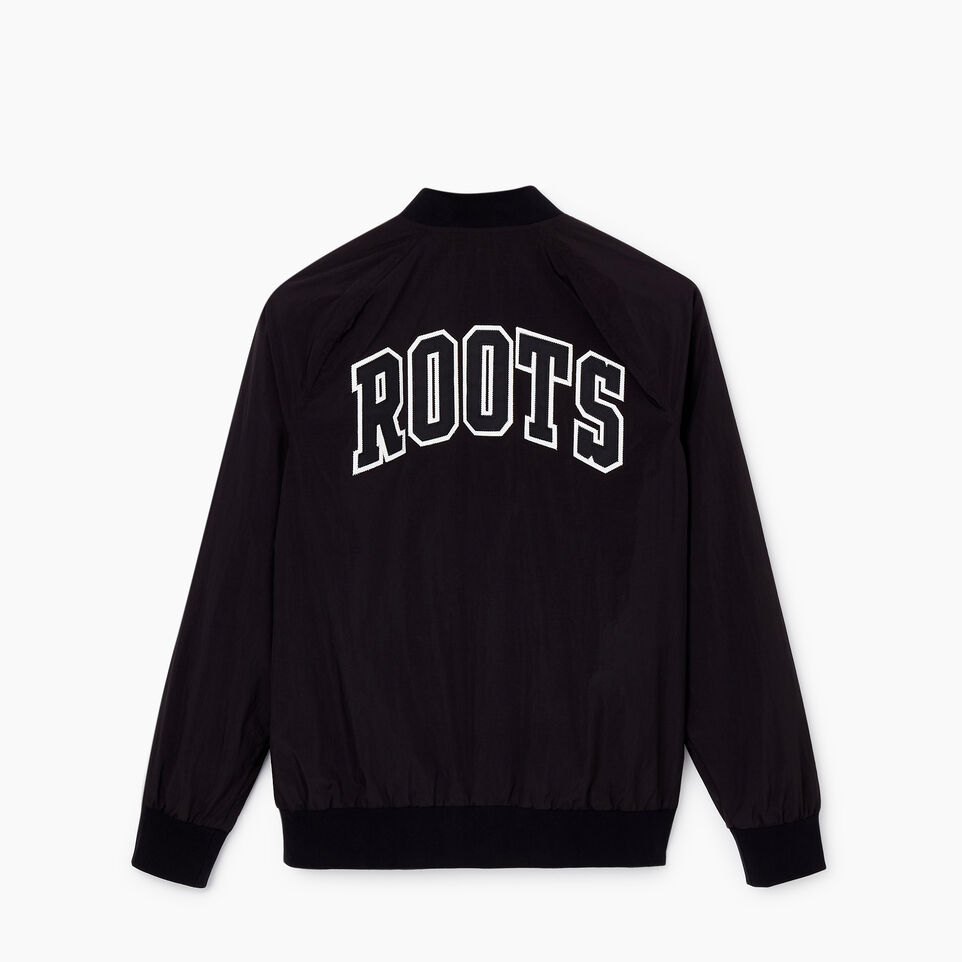 Roots-undefined-Roots x Shawn Mendes Womens Awards Jacket-undefined-B