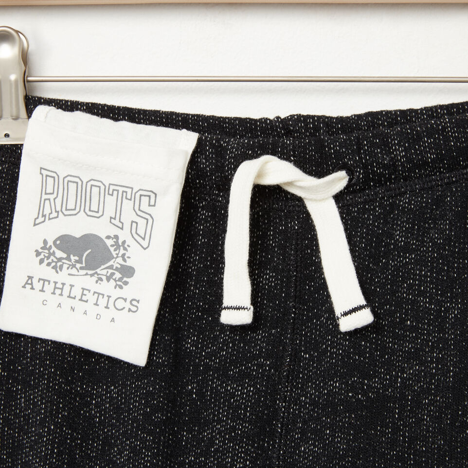 Roots-undefined-Girls Slim Roots Sweatpant-undefined-C