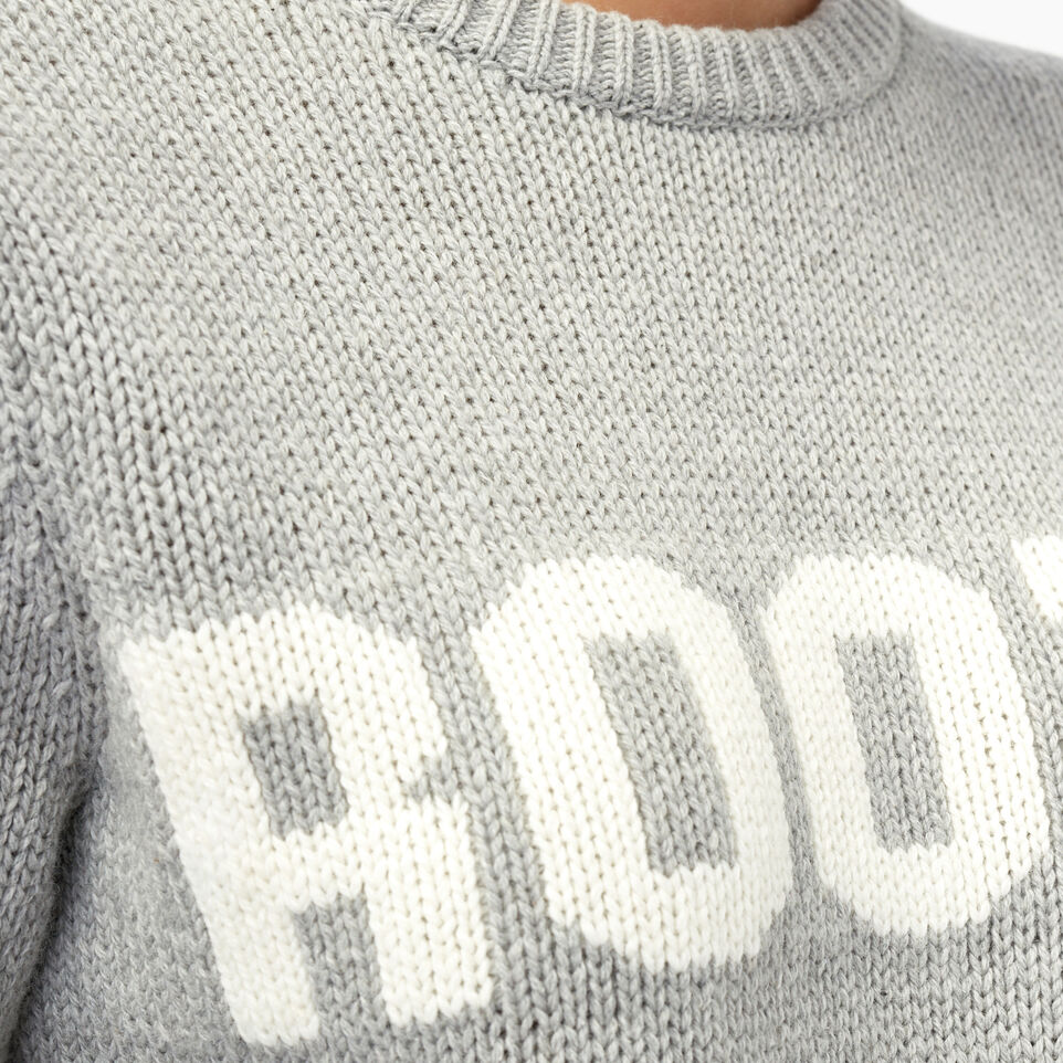 Roots-undefined-Roots Crew Sweater-undefined-E