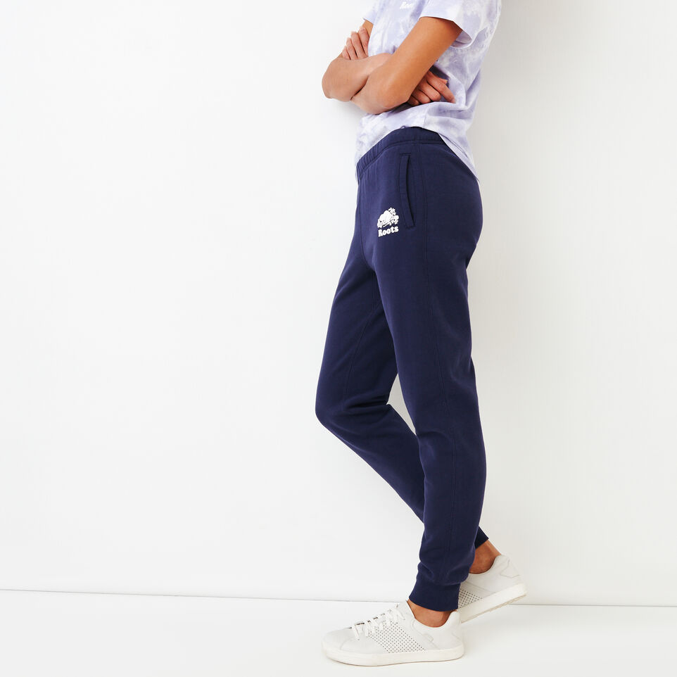 Roots-undefined-United Sweatpant-undefined-C
