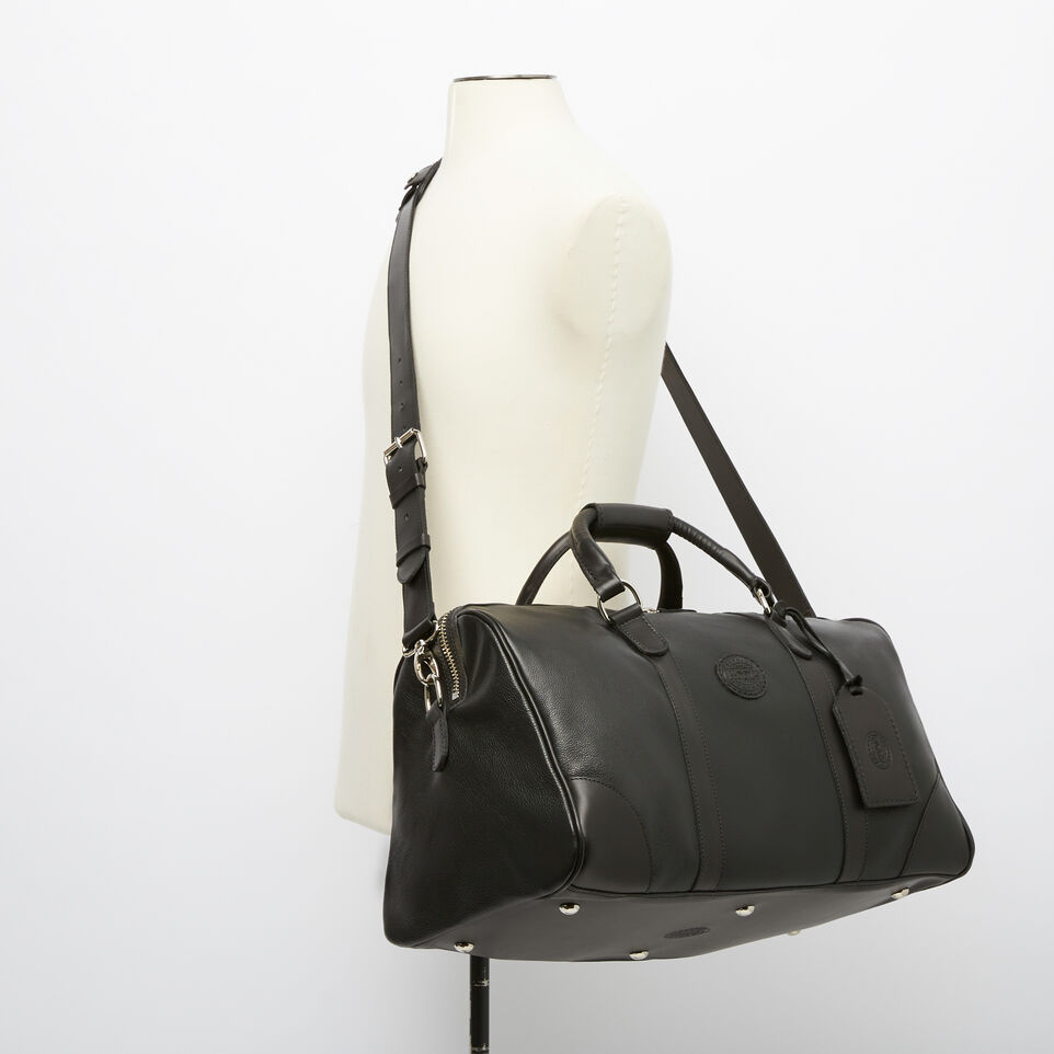 Roots-undefined-Petit Sac Banff Cuir Prince-undefined-B