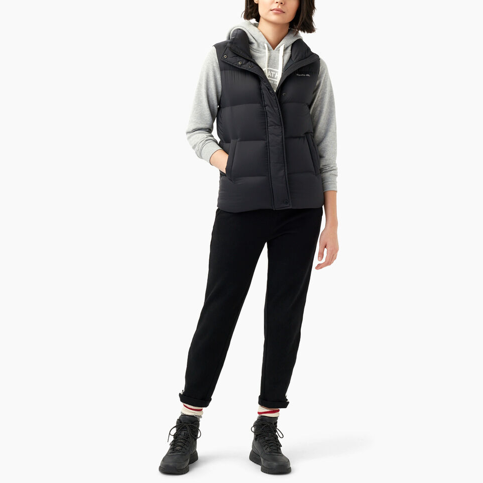 Roots-undefined-Fairbank Vest-undefined-B