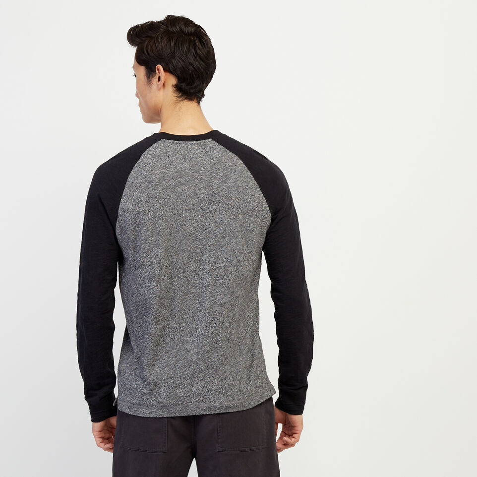 Roots-undefined-Heavy Slub Henley-undefined-D