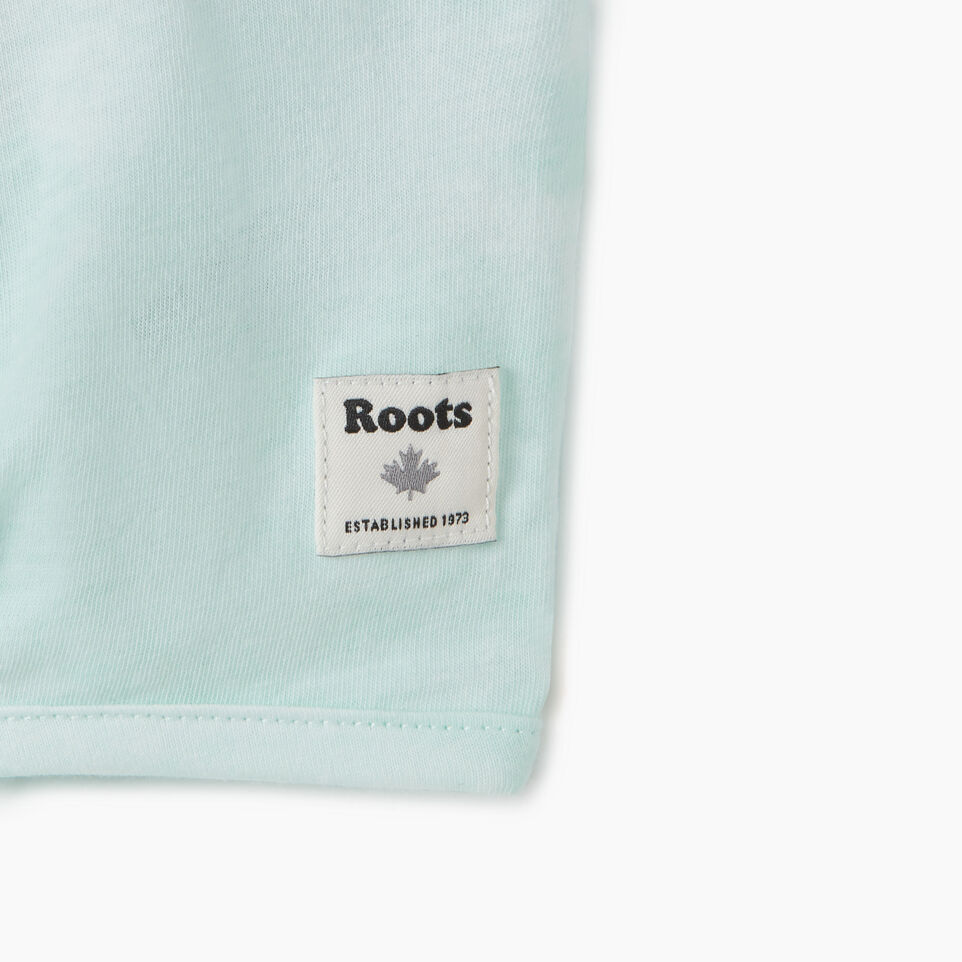 Roots-undefined-Baby Tie T-shirt-undefined-D