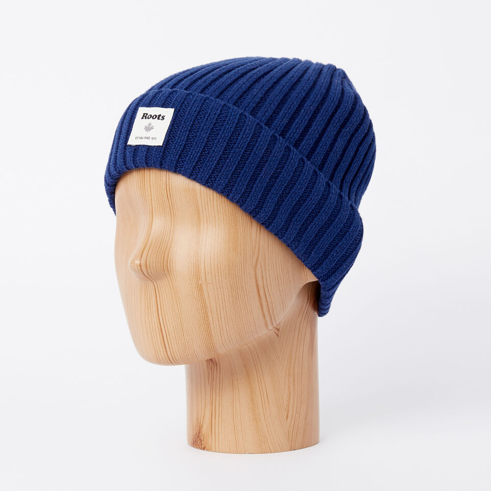 Roots-undefined-Waterton Toque-undefined-B
