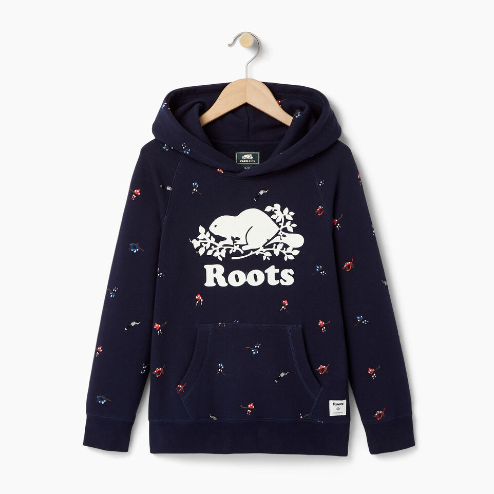 Roots-undefined-Boys Hockey Kanga Hoody-undefined-A