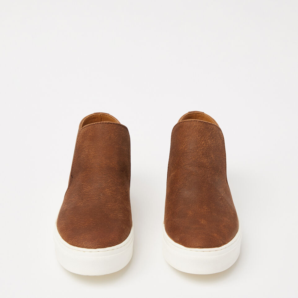 Roots-undefined-Haley Sneaker Tribe-undefined-D