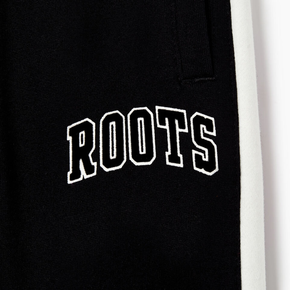 Roots-undefined-Toddler 2.0 Jogger-undefined-E