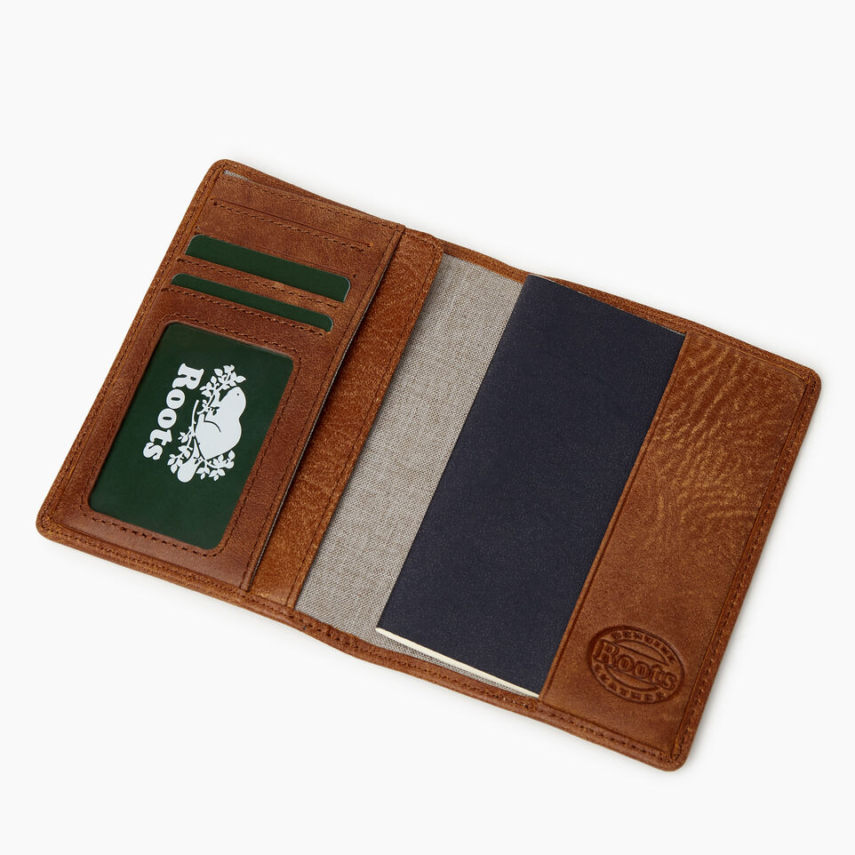 Roots-Leather Our Favourite New Arrivals-Roots Travel Box Set-Natural-D