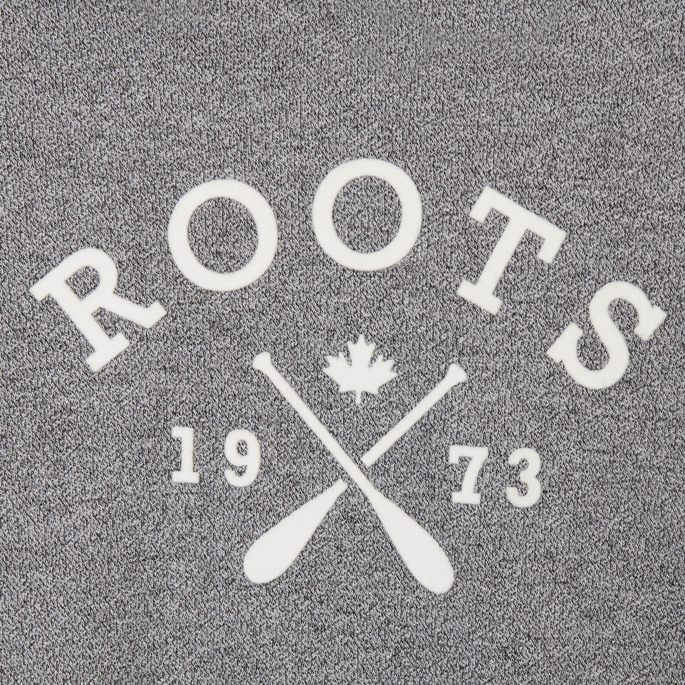 Roots-undefined-Girls Cabin Hoody-undefined-D