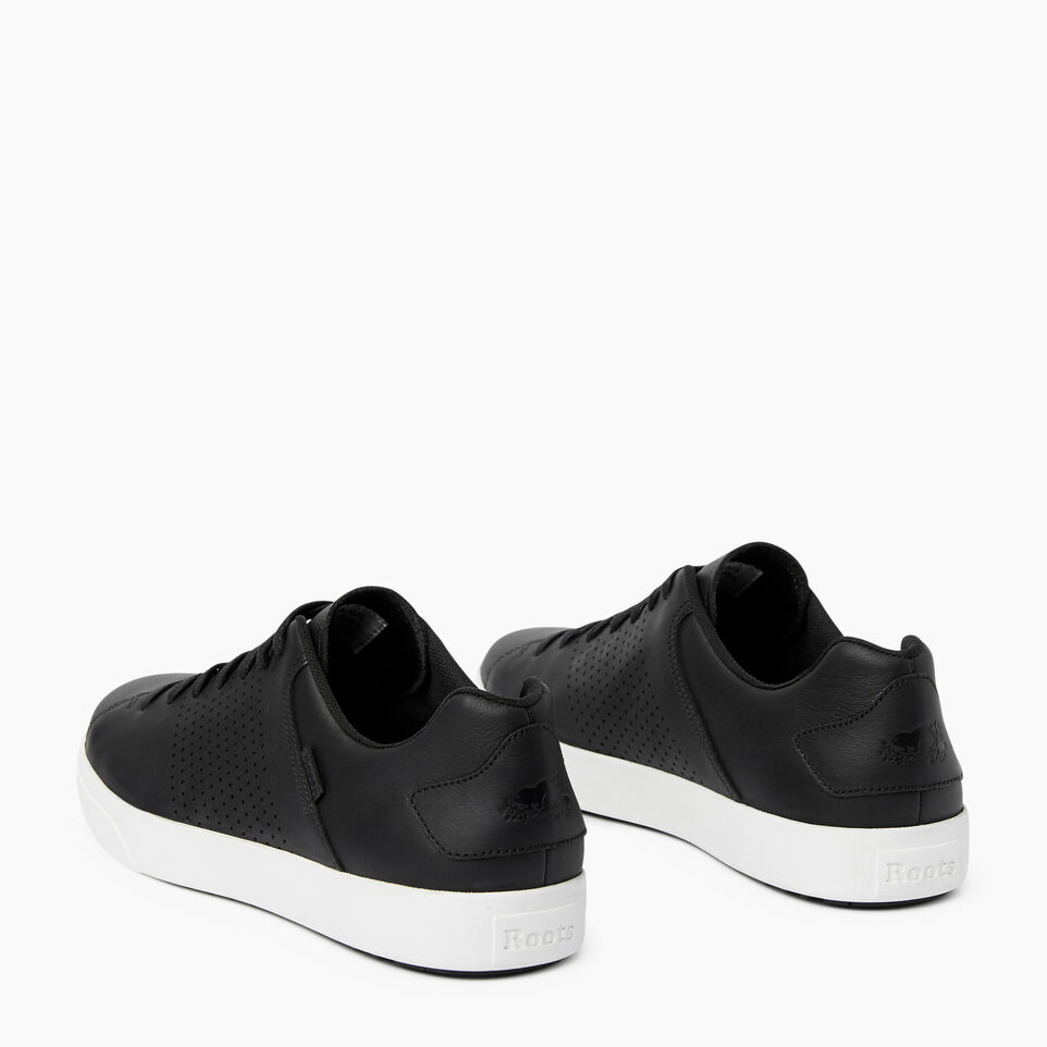 Roots-undefined-Chaussures sport basses Bellwoods pour hommes-undefined-C