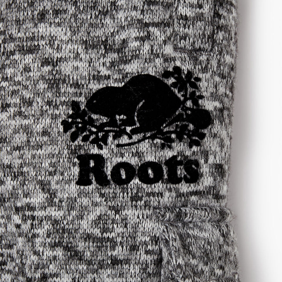 Roots-undefined-Toddler Sweater Fleece Cargo Pant-undefined-C