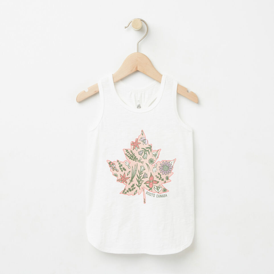 Roots-undefined-Toddler Victoria Tank-undefined-A