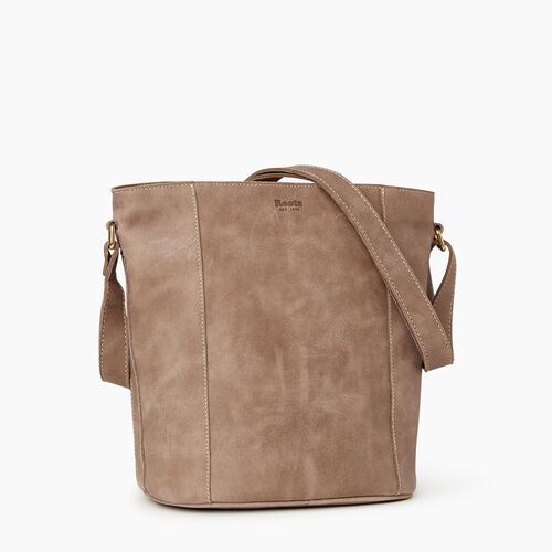 Roots-Leather Our Favourite New Arrivals-Victoria Bucket-Fawn-A