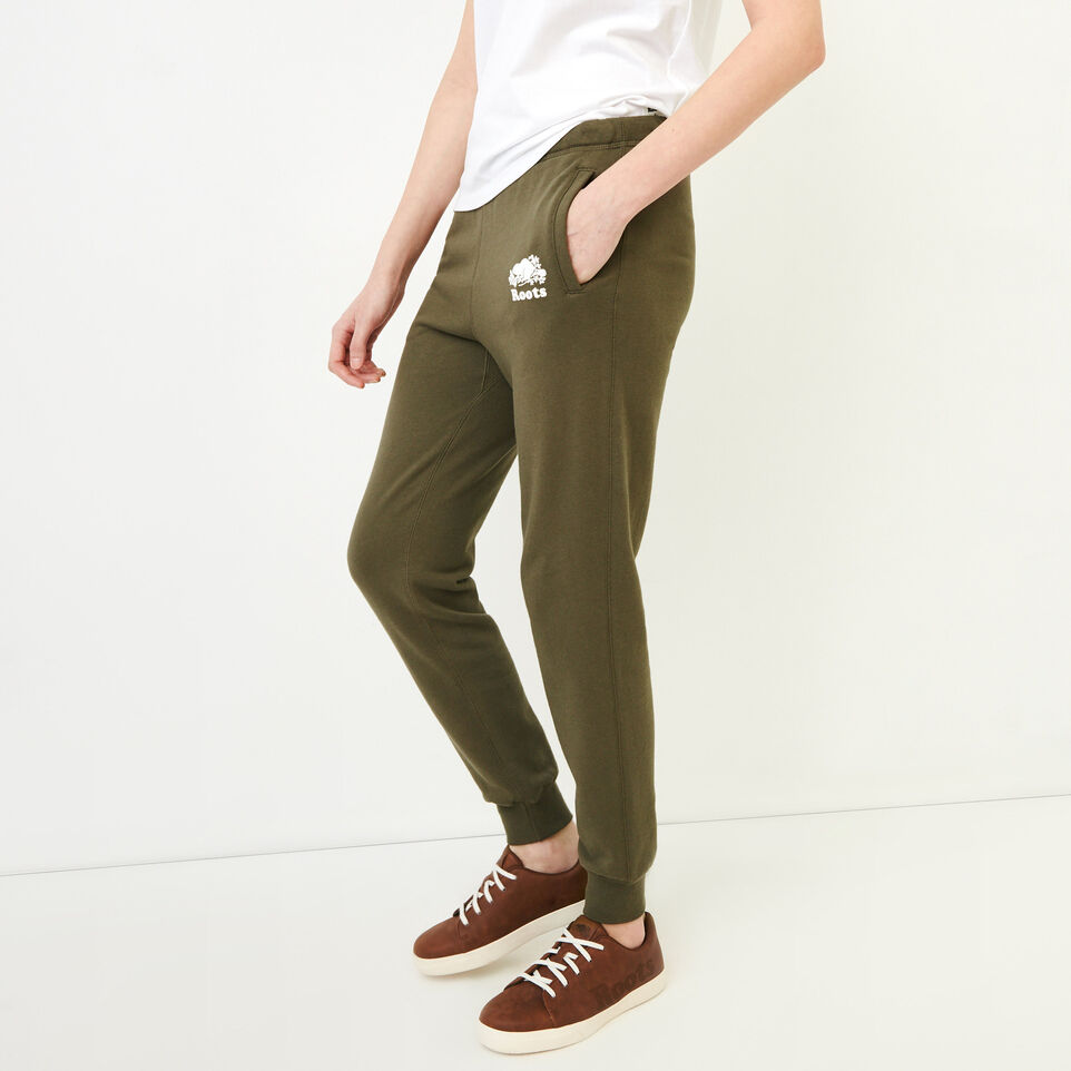 Roots-undefined-Aurora Sweatpant-undefined-C