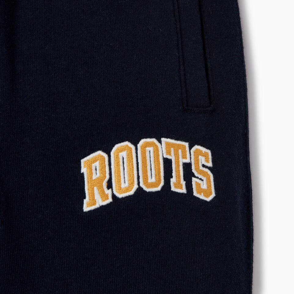 Roots-undefined-Toddler Roots Varsity Sweatpant-undefined-D
