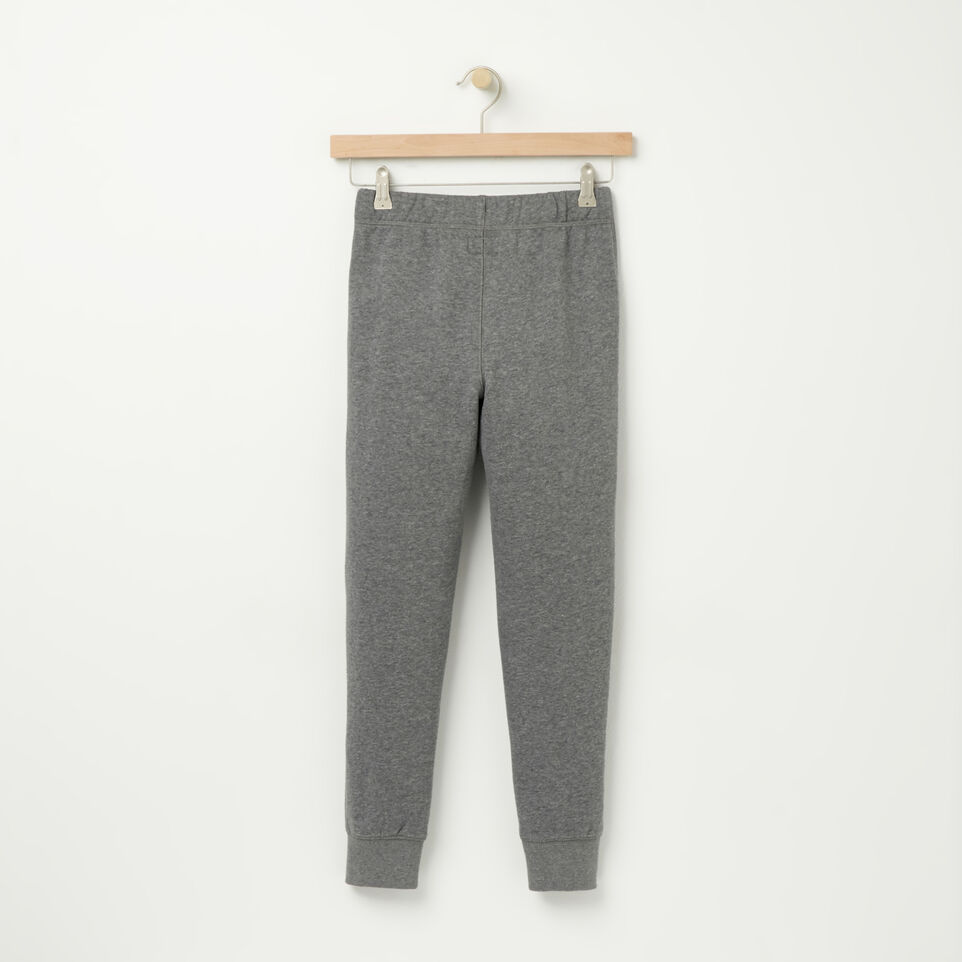 Roots-undefined-Boys Justin Slim Sweatpant-undefined-B