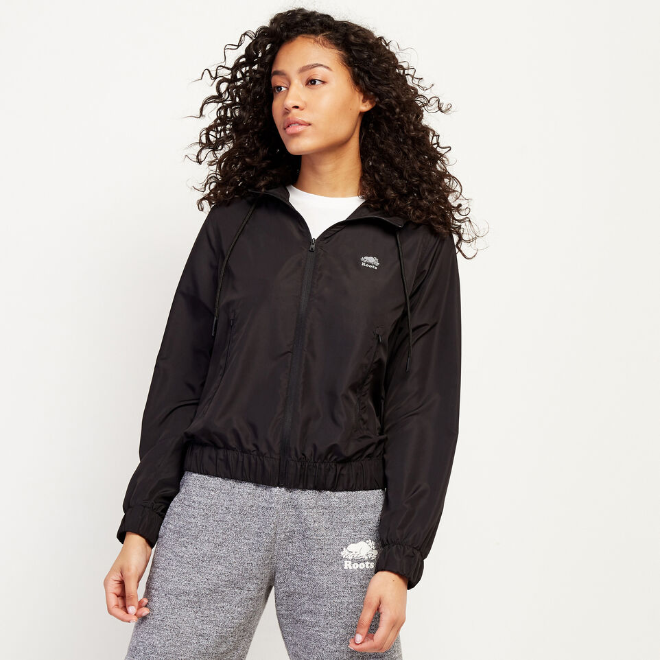 Roots-undefined-Journey Packable Windbreaker-undefined-A