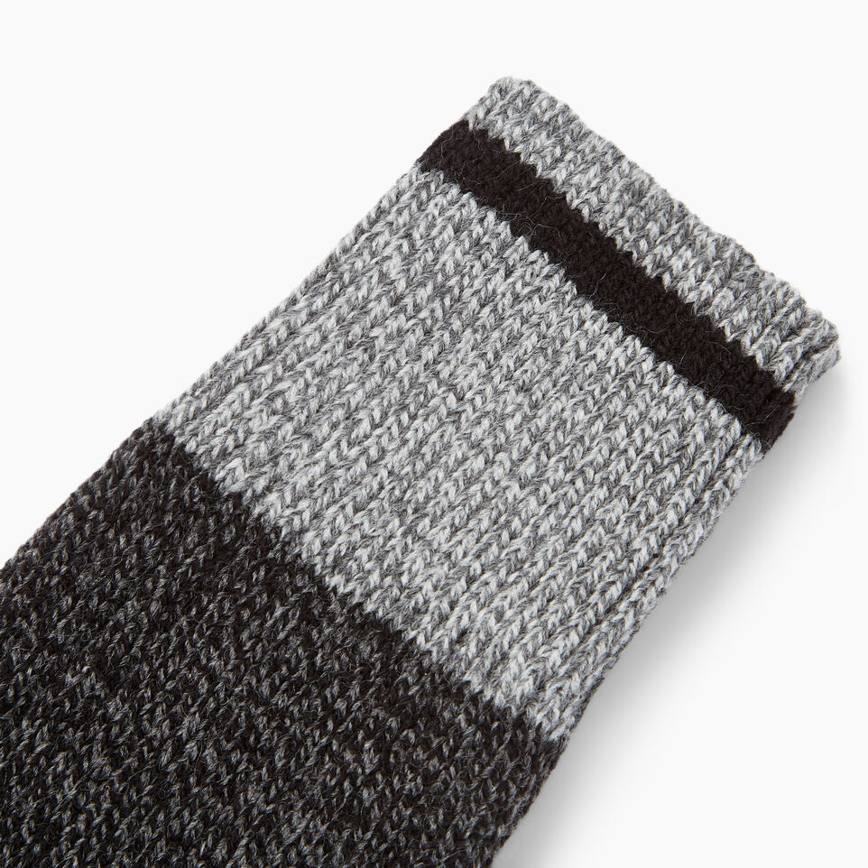 Roots-undefined-Womens Roots Pop Cabin Sock 2 Pack-undefined-B