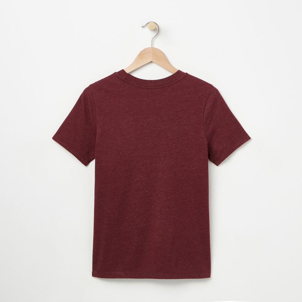 Roots-undefined-Womens Classic Roots Canada T-shirt-undefined-B