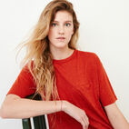 Roots-Women Our Favourite New Arrivals-Sara Top-Rooibos Tea-E