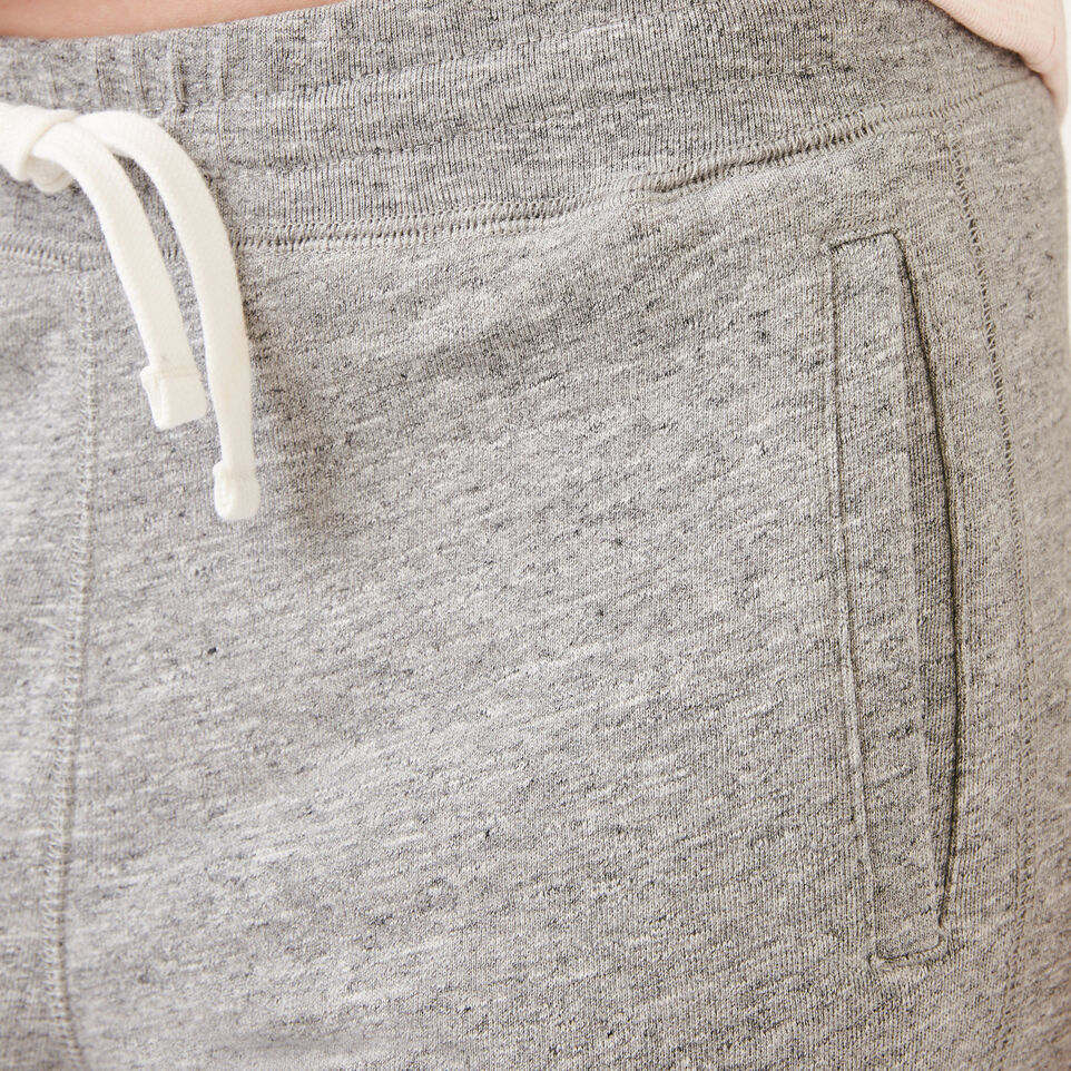 Roots-undefined-50s Sweatpant-undefined-E