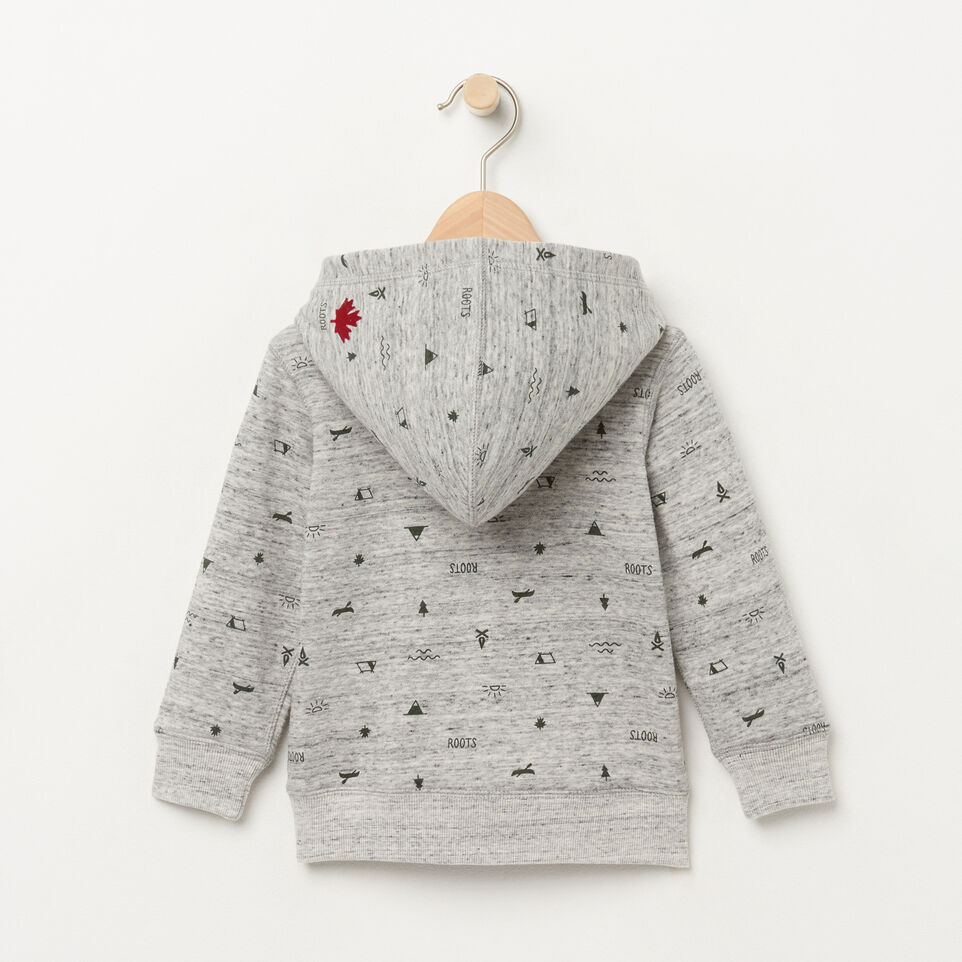 Roots-undefined-Toddler Ravenwood Hoody-undefined-B