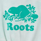 Roots-undefined-Baby Tie T-shirt-undefined-C