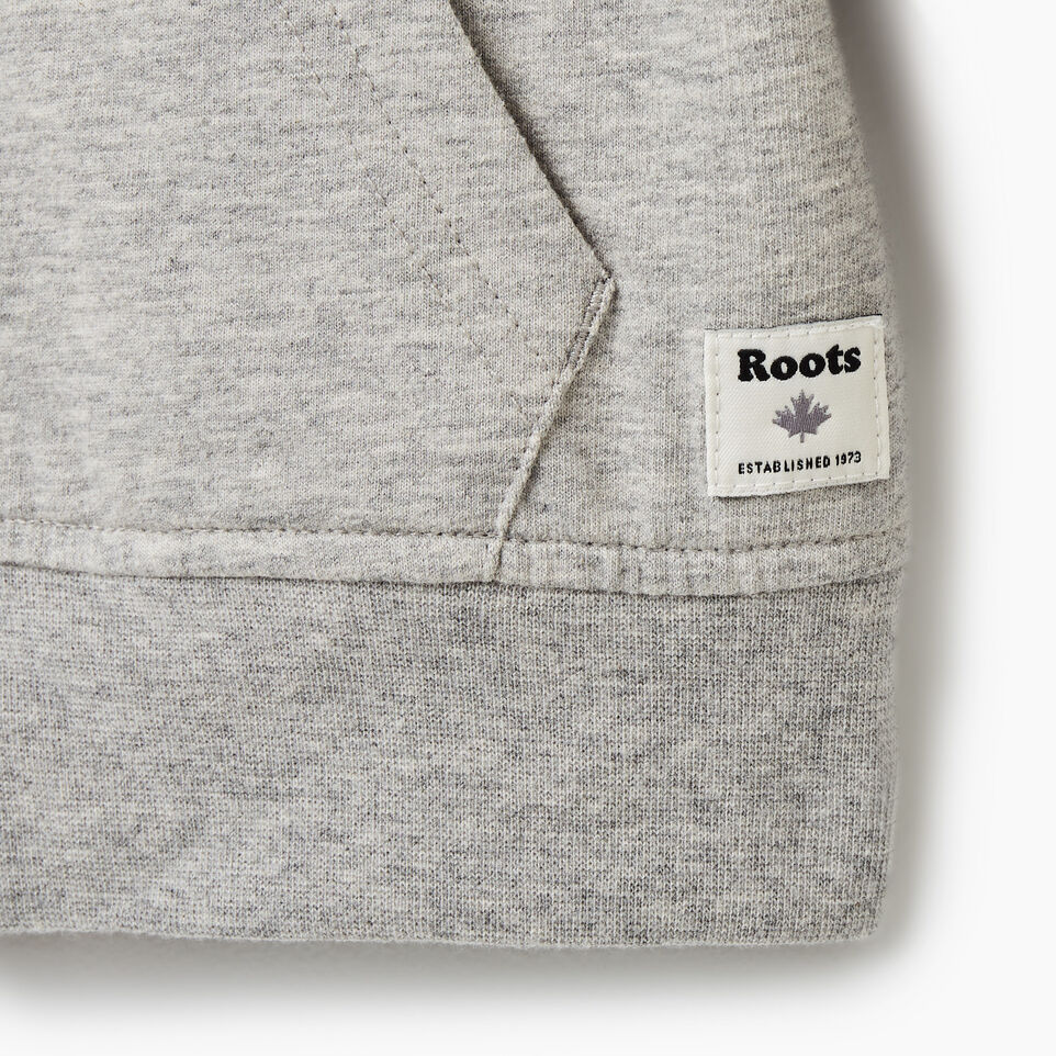 Roots-undefined-Toddler Active Track Jacket-undefined-D