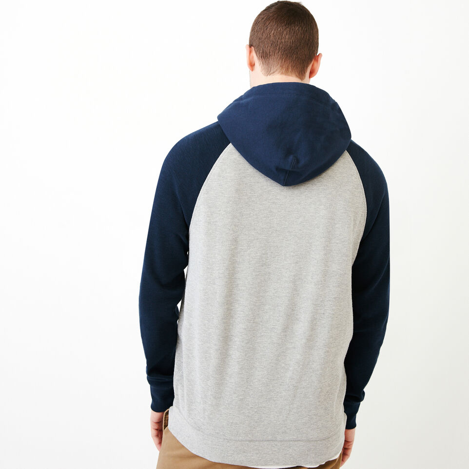 Roots-undefined-Waffle Hoody-undefined-D