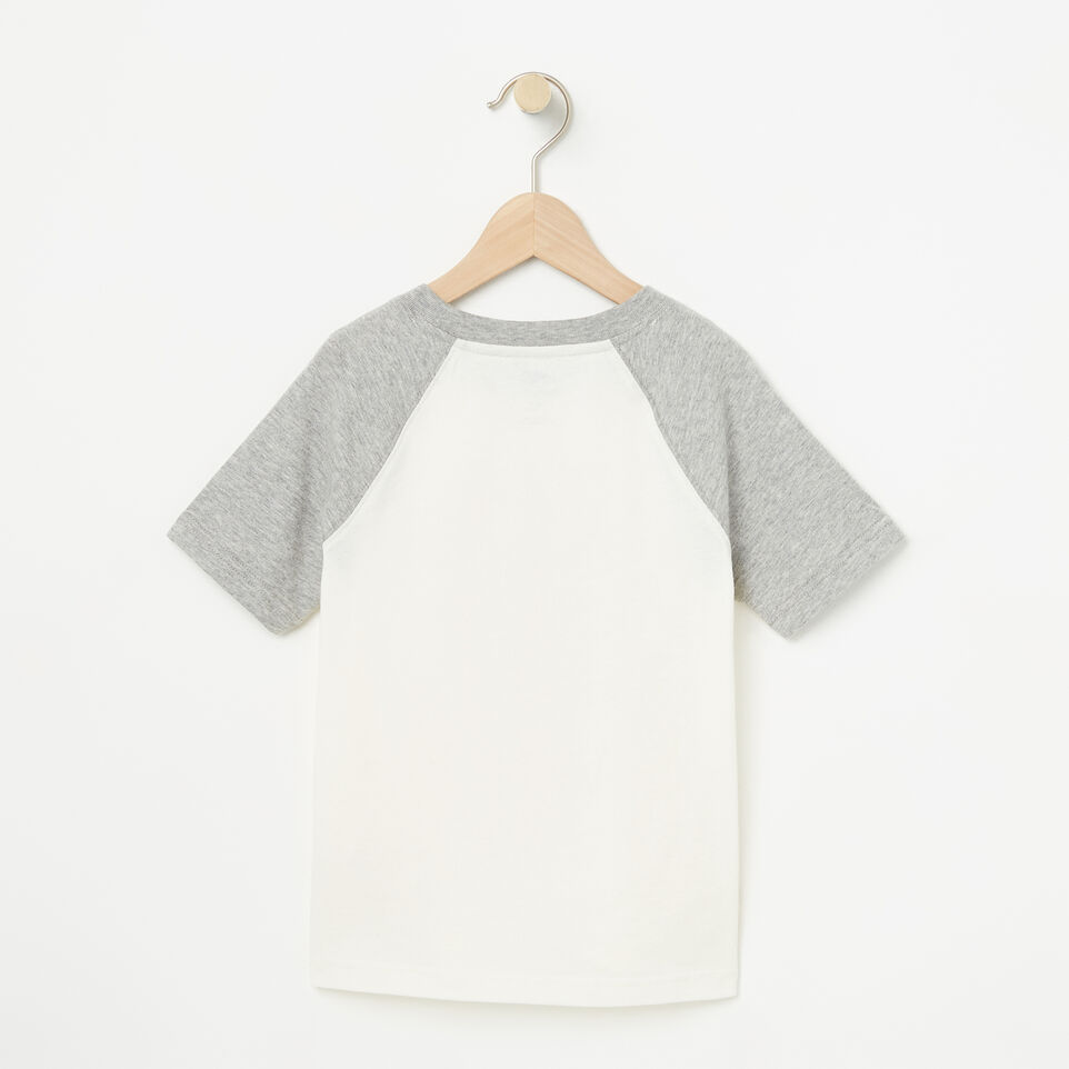 Roots-undefined-Boys Open Air Raglan Top-undefined-B