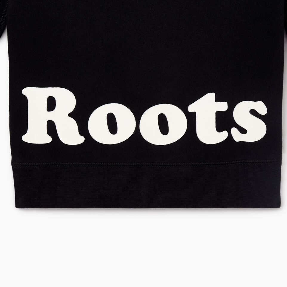 Roots-undefined-Boys Remix Kanga Hoody-undefined-D