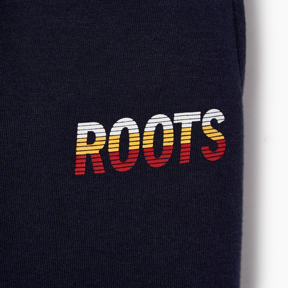 Roots-Kids Our Favourite New Arrivals-Toddler Roots Speedy Sweatpant-Navy Blazer-D