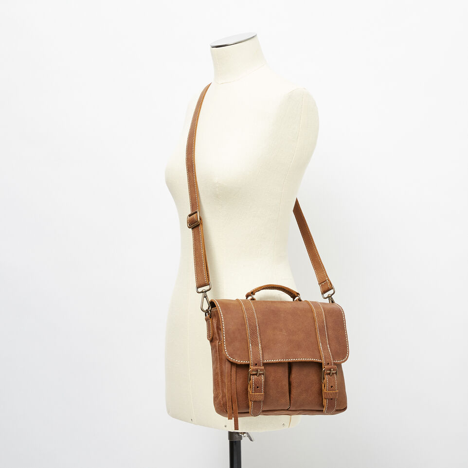 Roots-undefined-Village Satchel Tribe-undefined-B