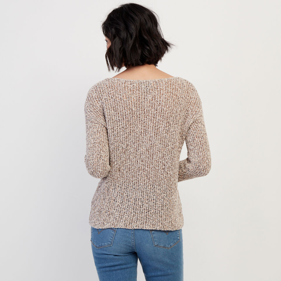 Roots-undefined-Alma Sweater-undefined-D