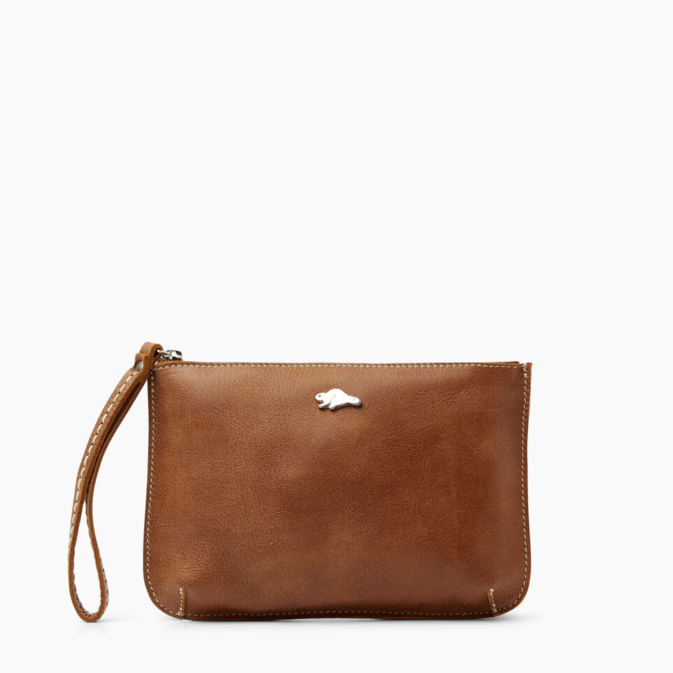 Roots-undefined-Pochette Annex-undefined-A