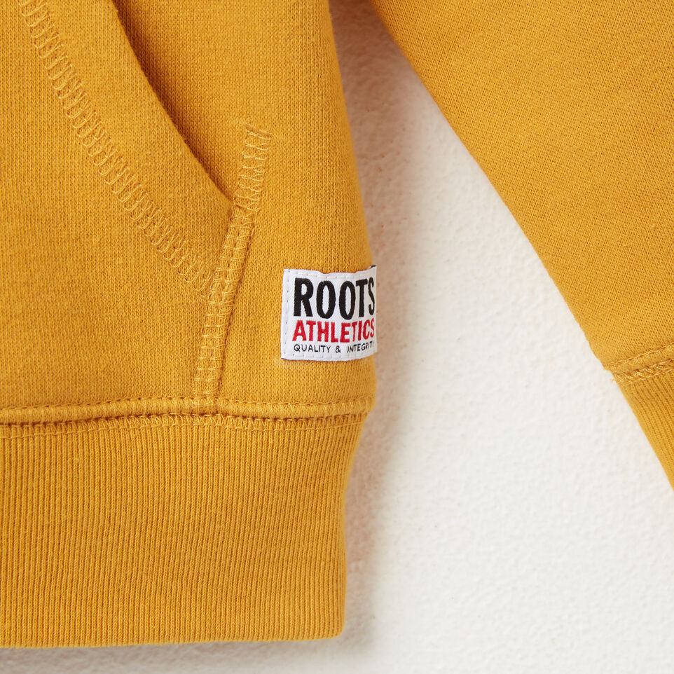 Roots-undefined-Tout-Petits Roots Re-issue Kanga Hoody-undefined-D