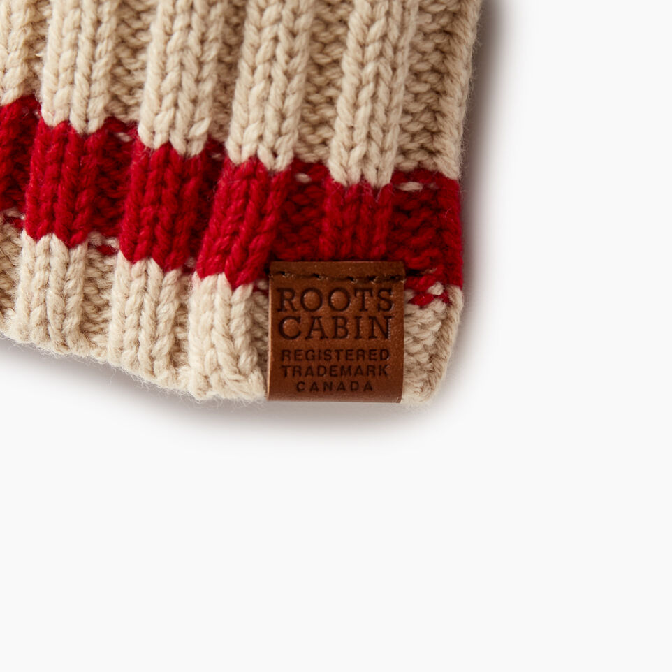 Roots-undefined-Boys Roots Cabin Crew Sweater-undefined-D