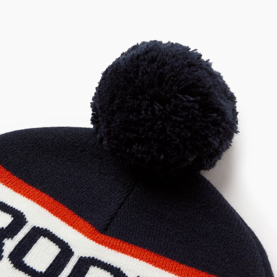 Roots-undefined-Hockey Toque-undefined-D
