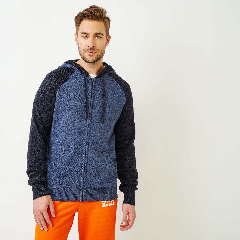 Roots-undefined-Montclair Sweater Hoody-undefined-A
