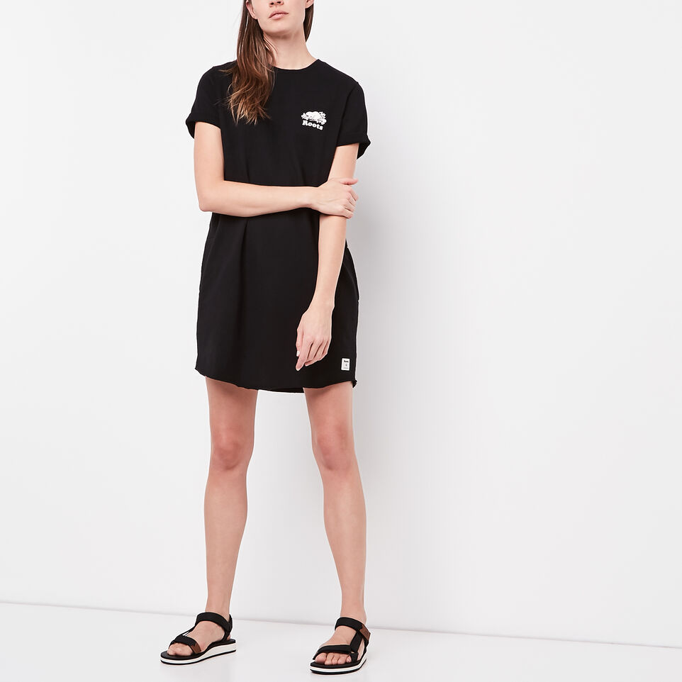 Roots-undefined-Robe Edith-undefined-A