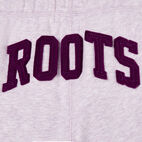 Roots-Kids Our Favourite New Arrivals-Girls Original Roots Sweatpant-Lupine Mix-E