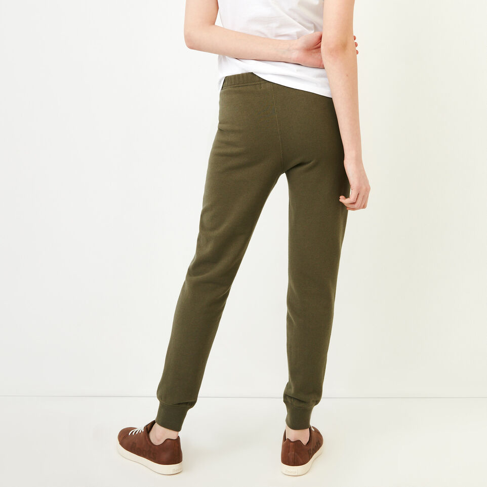 Roots-undefined-Aurora Sweatpant-undefined-D